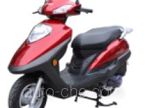 Loncin LX125T-53 scooter
