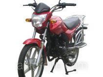 Loncin LX150-52D motorcycle