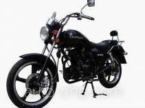 Loncin LX150-55 motorcycle