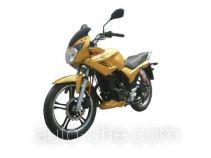 Loncin LX150-70F motorcycle
