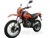 Loncin LX150GY-10 motorcycle