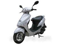 Loncin LX50QT-10 50cc scooter