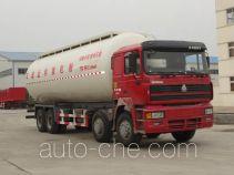 Liangxing LX5310GFL, bulk powder tank truck