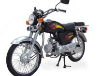 Loncin LX90-20 motorcycle