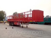 Luoxiang LXC9402CCY stake trailer