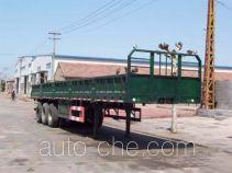 Xinghua LXH9320 trailer
