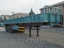Xinghua dump trailer