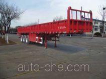 Xinghua LXH9401 trailer