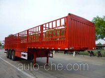 Xinghua stake trailer
