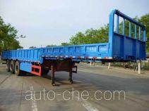 Xinghua LXH9402 trailer