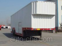 Xinke LXK9191TCL vehicle transport trailer