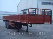 Xinke LXK9220 trailer