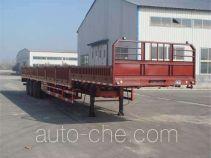 Xinke LXK9321 trailer