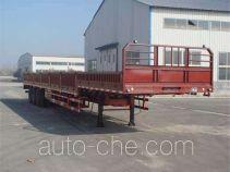 Xinke LXK9380 trailer