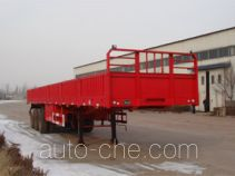 Xinke LXK9381 trailer