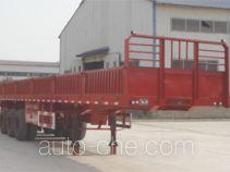 Xinke LXK9401 trailer