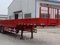 Xinke LXK9402 trailer