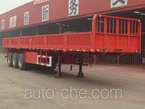 Jinwan LXQ9401 trailer