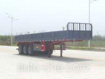 Jinwan LXQ9403 trailer