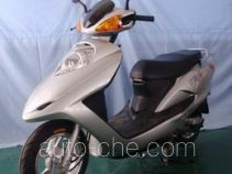 Laoye LY100T-12C scooter