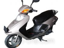 Lanye LY100T-2D scooter