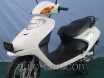 Laoye LY100T-3C scooter