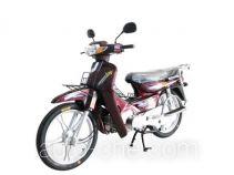 Liyang LY110-11 underbone motorcycle