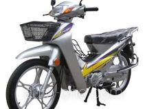 Liyang LY110-12 underbone motorcycle