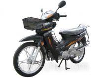 Liyang LY110-13 underbone motorcycle