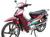 Lanye LY110-2X underbone motorcycle
