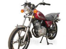 Lanye LY125-D motorcycle