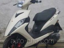 Laoye LY125T-110C scooter