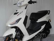 Laoye LY125T-118 scooter
