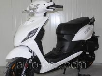 Laoye LY125T-119 scooter