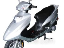 Lanye LY125T-2A scooter