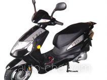 Lanye LY125T-2S scooter