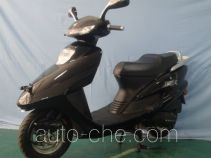 Laoye LY125T-4C scooter
