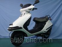 Laoye LY125T-C scooter