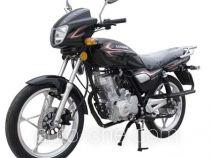 Liyang LY150-12 motorcycle