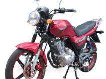 Lanye LY150-F motorcycle