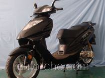 Laoye LY150T-3C scooter
