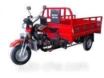 Liyang LY200ZH-5 cargo moto three-wheeler