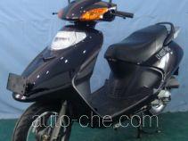 Laoye LY48QT-10C 50cc scooter