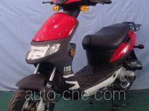 Laoye LY48QT-11C 50cc scooter