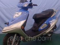 Laoye LY48QT-16C 50cc scooter