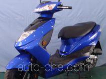 Laoye LY48QT-28C 50cc scooter