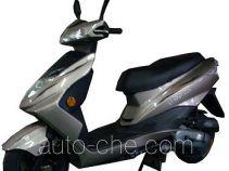 Laoye LY48QT-33C 50cc scooter