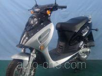 Laoye LY48QT-8C 50cc scooter