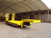Dongbao LY9240TDP lowboy