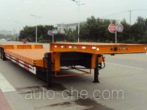 Dongbao LY9280TDP lowboy